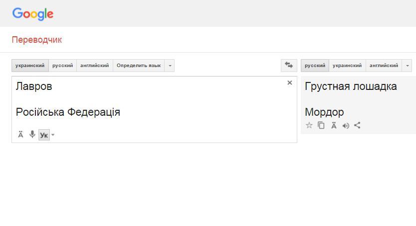 помощью переводы с украинского на русский картинки поздравления днем работника